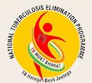 National tuberculosis elemanation program