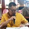 Herry Dermawan : Pansus IX Apresiasi Inovasi UPTD PPSBR Dinsos Jabar