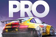 Drift Max Pro v2.4.3 Apk Mod (Money) + Data
