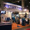 Lowongan Operator Produksi PT. MITSUBA INDONESIA Terbaru 2020