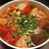 5  món 'ăn là ghiền' trên con phố ẩm thực  Triệu Việt Vương
