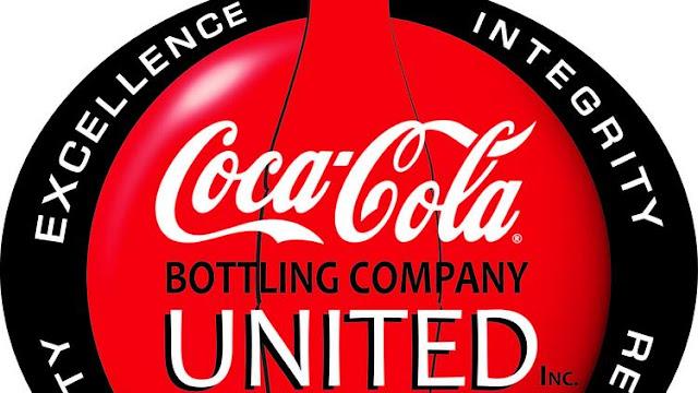 Coca-Cola Bottling Company United States, Material Handler/Loader - Order Builder_ Apply Now