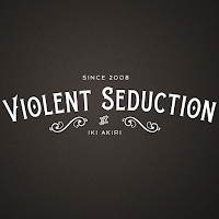 http://maps.secondlife.com/secondlife/Violent%20Seduction/116/151/23
