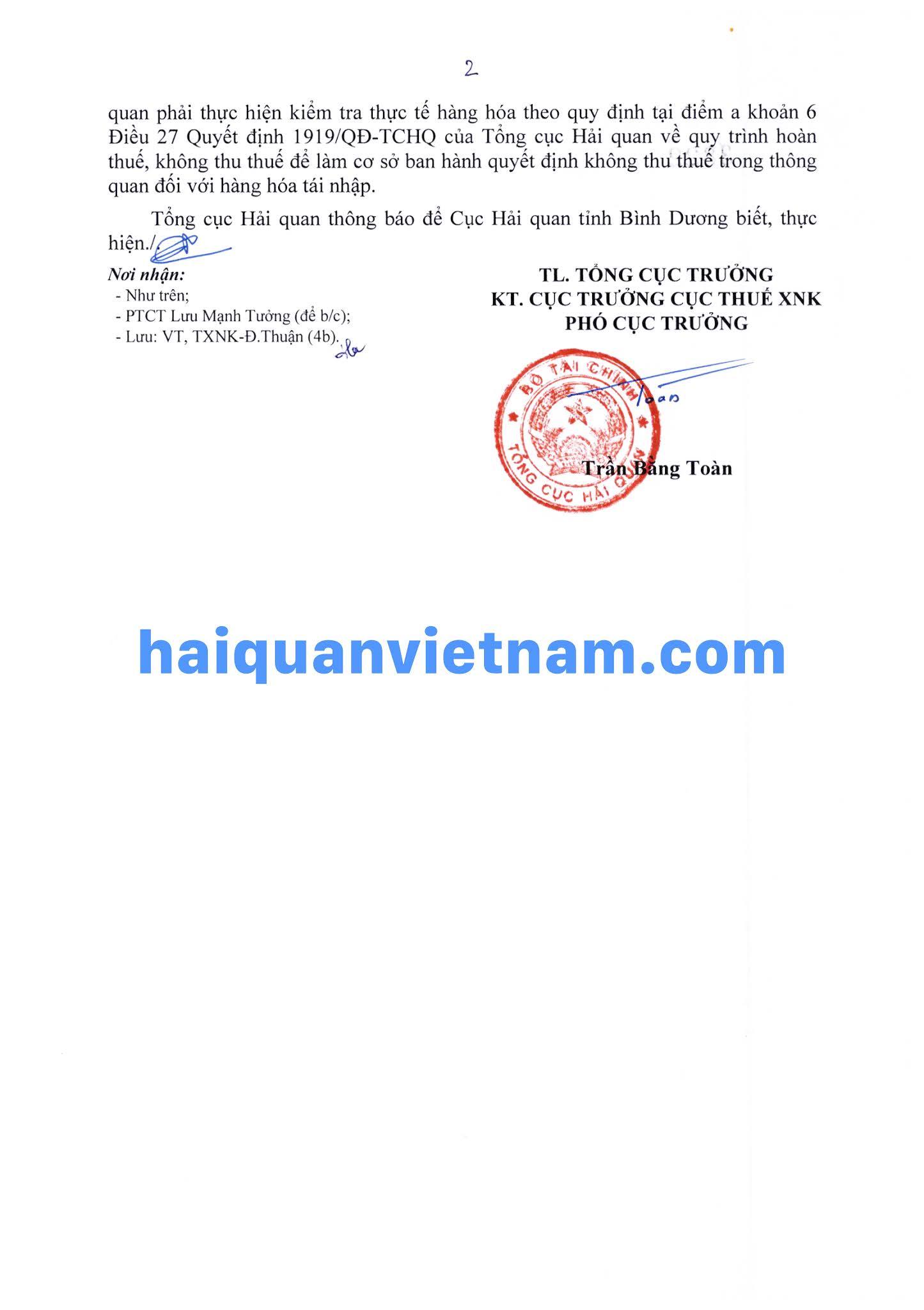 [Image: 210730%2B-%2B3822-TCHQ-TXNK_haiquanvietnam_02.jpg]