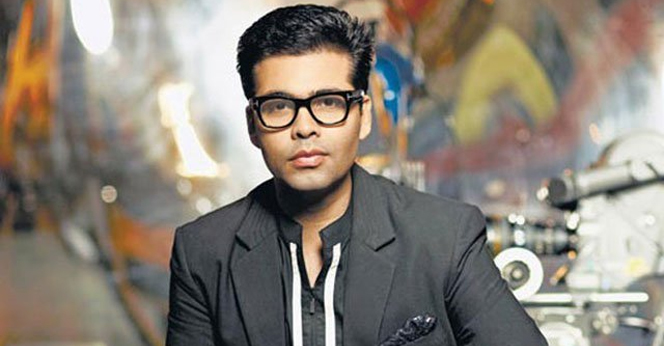 Karan-Johar-Comments-On-South-Films