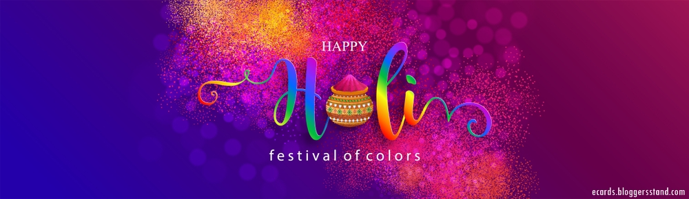 Happy Holi 2021 Quotes, Wishes, SMS Messages Status