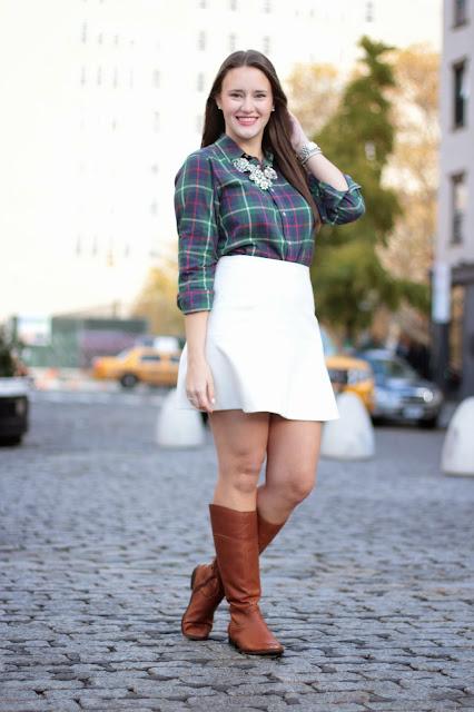 covering the bases blog, southern shopaholic, krista robertson, fashion blogger, fashion blog, new york city blog