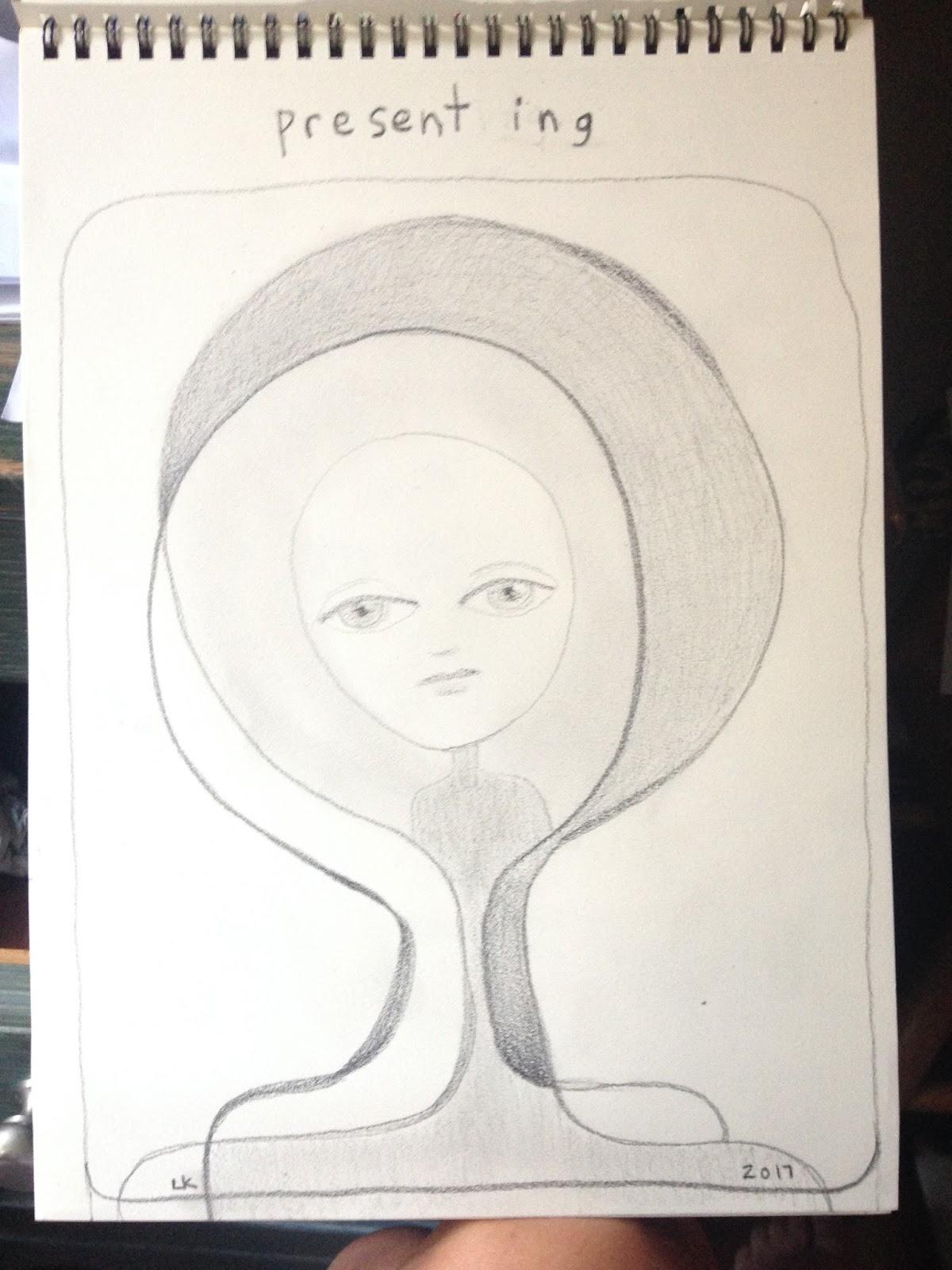 Lois 39 S Art Blog