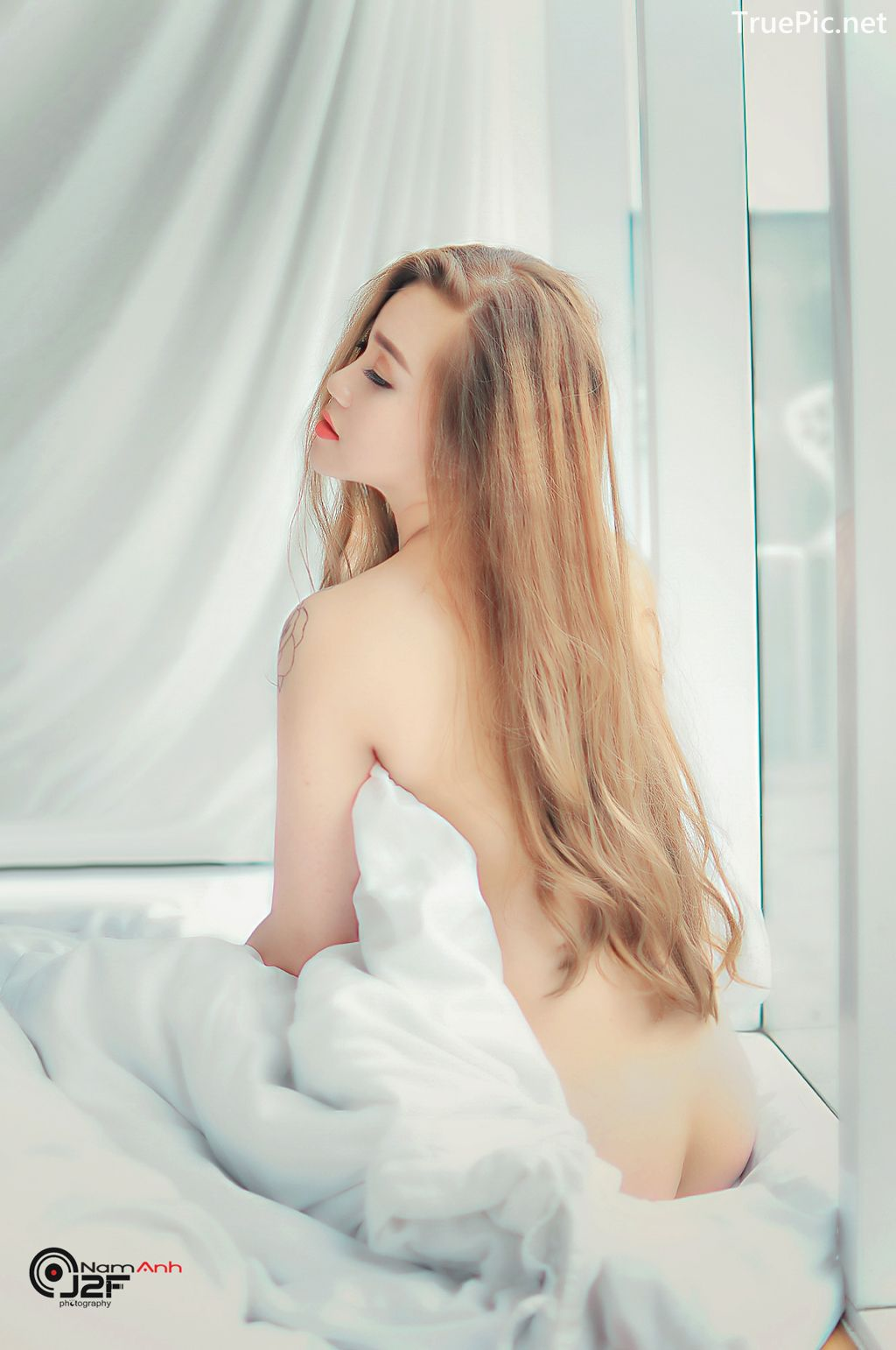 Image-Vietnamese-Model-Sexy-Beauty-of-Beautiful-Girls-Taken-by-NamAnh-Photography-1-TruePic.net- Picture-1