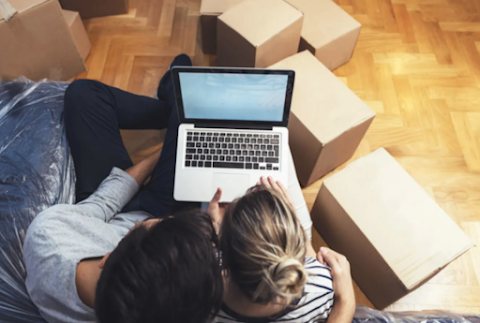 7 Reasons: Why you need to hire professional Movers?