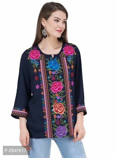 Womens Tunic Top Online Shopping in India | Womens Top Online | Womens Top Online Shopping | Womens Top | Womens Fashion | Online Shopping in India | Online Shopping India | Online Shopping |