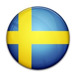 Sweden Free IPTV Links IPTV list