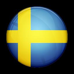 Free IPTV links Sweden iptv m3u playlist