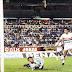 TV Gazeta exibe final do Campeonato Brasileiro de 1986 entre São Paulo e Guarani