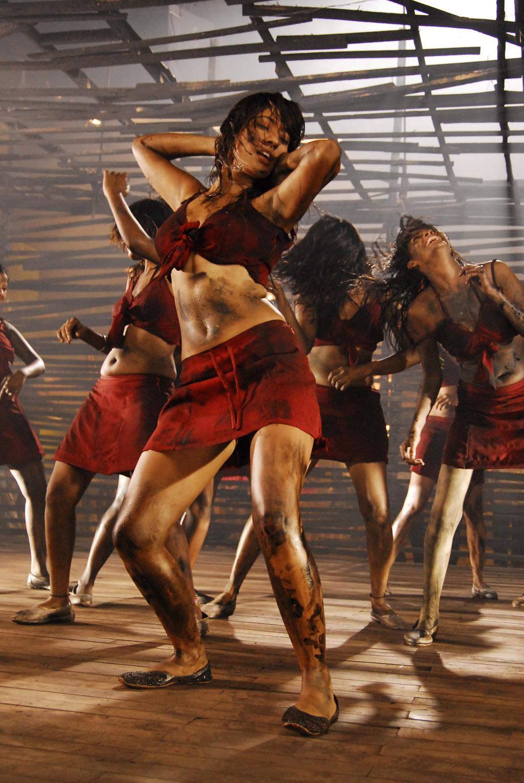 Katrina Kaif Sex Image Download