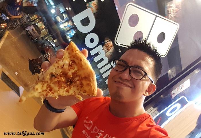 Tekkaus Top Lifestyle Blogger In Malaysia