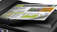 Stampare online da altri PC, cellulare e da remoto