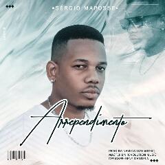 Sérgio Maposse - Arrependimento (2021) [Download]