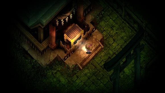 yomawari-midnight-shadows-pc-screenshot-www.ovagames.com-5