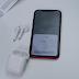 Չինական օնլայն հարթակներում հայտնվել է Apple AirPods 2-ի պատճեն, որը դժվար է տարբերել օրիգինալից