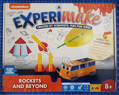 http://www.thebrickcastle.com/2017/09/nickelodeon-experimake-rockets-and.html