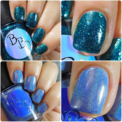 bad-bitch-polish-december-duo-collage