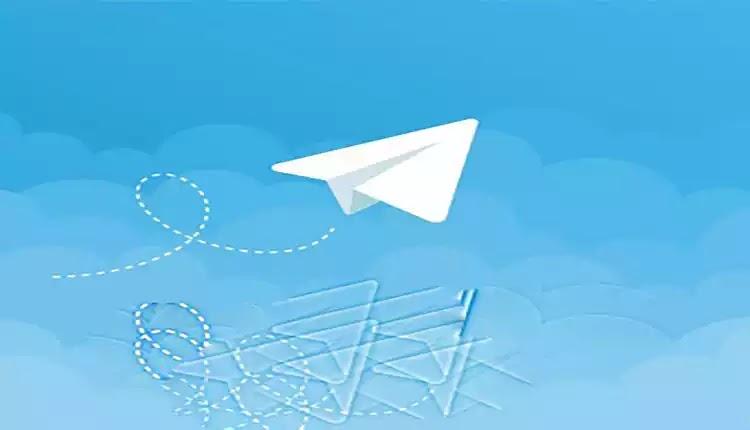 تيليجرام (Telegram) تدعم منصتها بميزات جديدة