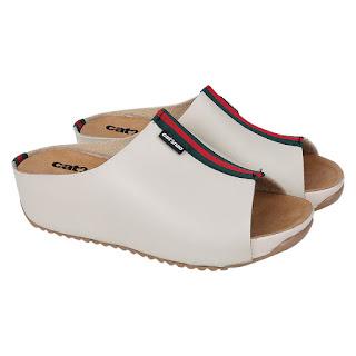 Sandal Wanita Catenzo MN 046