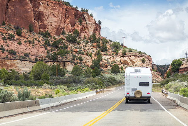 Travel Nursing, Nursing Skill, Nursing Pros and Cons