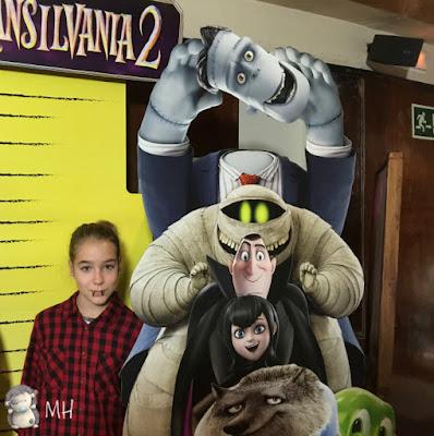hotel-transilvania-2