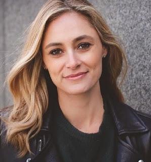 Elizabeth Masucci Wikipedia, Age, Biography, Height, Husband, Family, Instagram