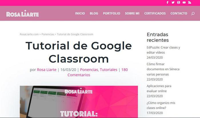https://rosaliarte.com/tutorial-google-classroom
