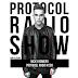 Listen To: Protocol Radio 238 (Nicky Romero)