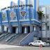 Autoridades apresan dos falsos policías municipales en Sabana Perdida