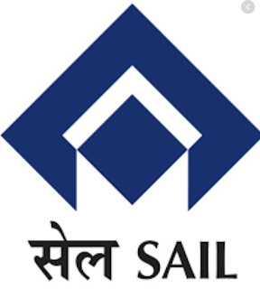 The Steel Authority of India Limited (SAIL)