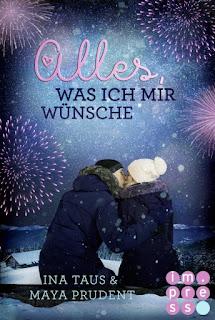https://www.carlsen.de/epub/alles-was-ich-mir-wuensche/92675