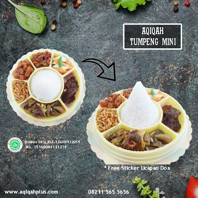 Tumpeng Mini Semarang   082328080900
