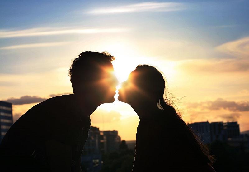 O Amor Não é Suficiente Para um Casamento Saudável