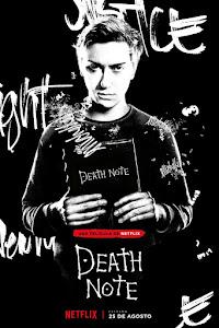 Death Note: La Libreta de la Muerte