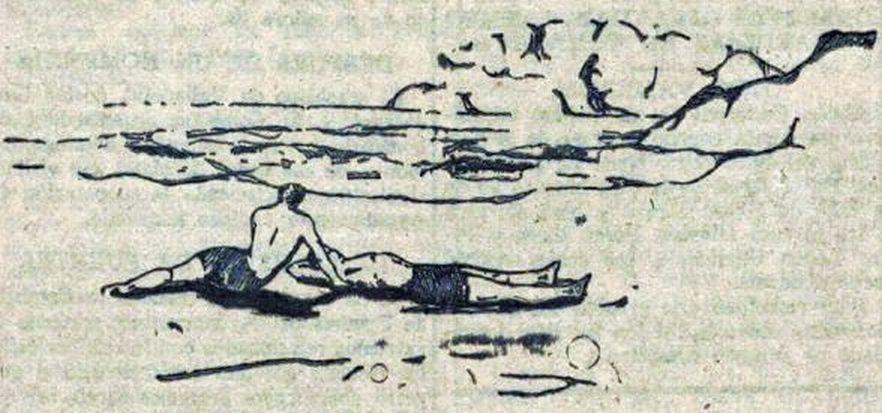 playa de las gaviotas 02