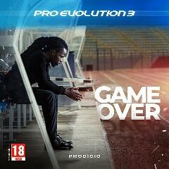 Prodígio - Á Força (2021) [Download]