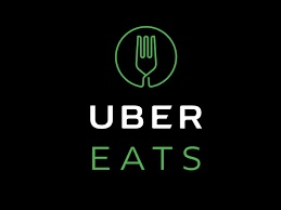 CLICK HERE TO ORDER FROM US via UBER EATS
