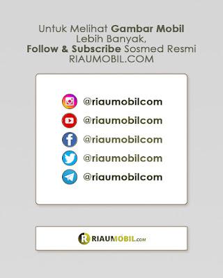 Sosmed Riaumobilcom