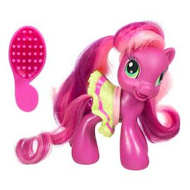 MLP Cheerilee Dress-Up Singles  G3.5 Pony