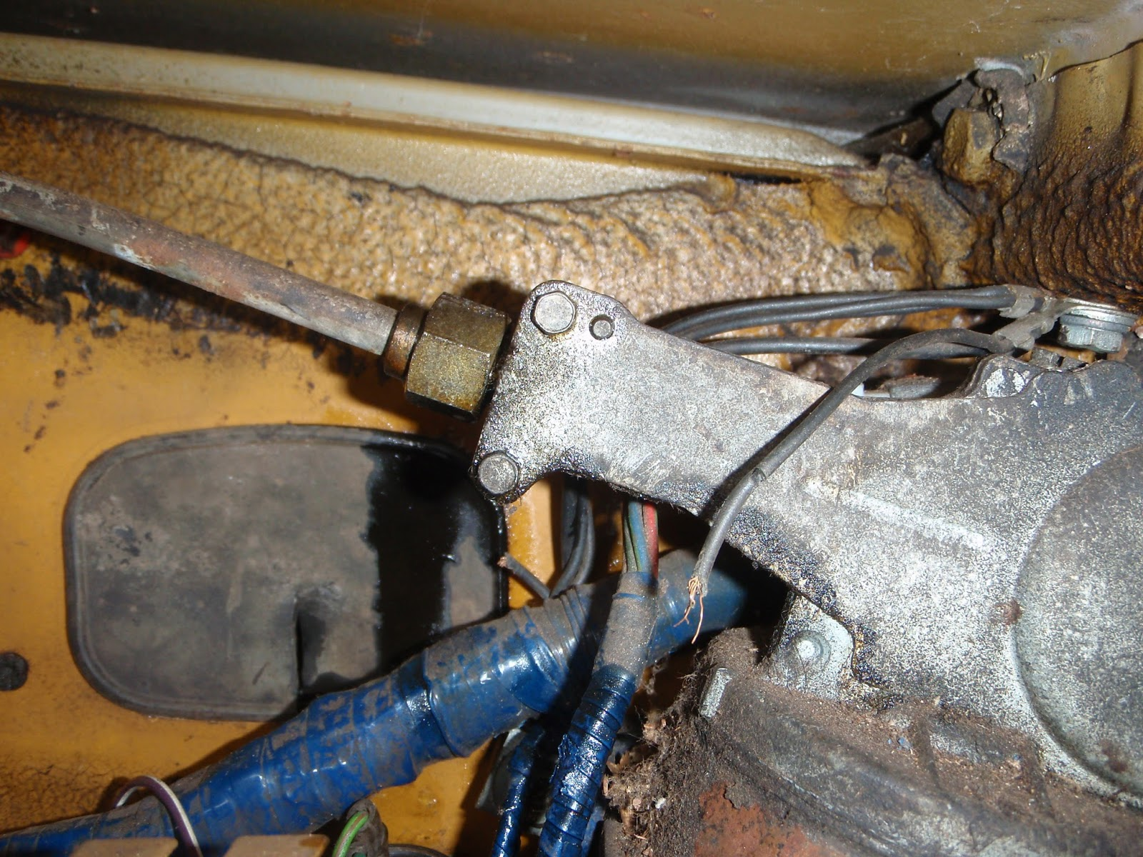 driving lights wiring diagram integra alarm mgb in the garage: june 2013