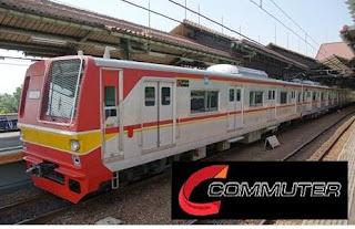 Lowongan Kerja PT KAI Commuter Jabodetabek Terbaru