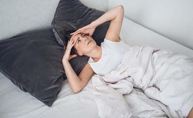 Kurang Tidur VS Banyak Tidur Mana yang Lebih Baik?