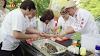 Рибена чорба с пъстърва в Рибарица (ВИДЕО)