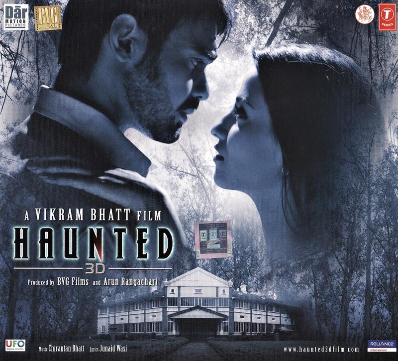 Haunted child movie download in hindi 720p download | peatix.