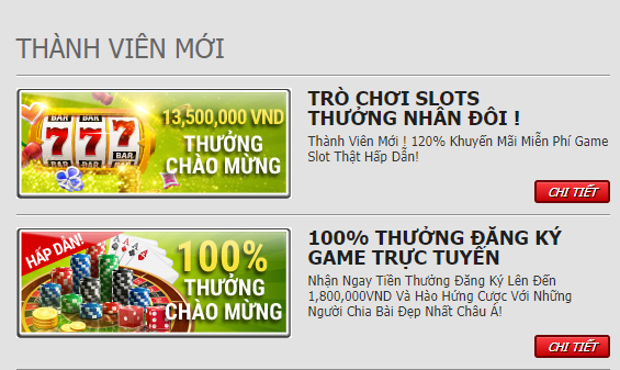 [Image: thanh%2Bvien%2Bmoi1.PNG]